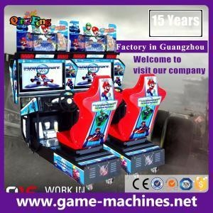 Used slot machines for sale cheap