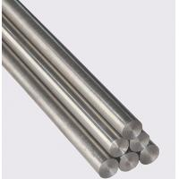 Expansion Alloy Inconel718