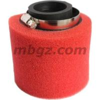 38mm Foam Air Filter 50cc 70cc 90cc 110cc 125cc ATV Quad Dirt Bike