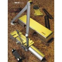 Quality OB03 Series Surface Mounted Door Closer wholesale
