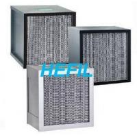 Quality Separator Air Filter wholesale