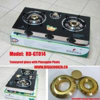 Quality table top cooker electric (RD-GT014) wholesale