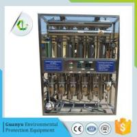 Quality Price Portable Pure Water Distillation Equipment Water Distillers wholesale