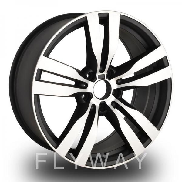 Cheap Hyundai BMW REPLICA ALLOY WHEEL---FL1310 Of Flywaywheel