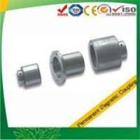 Quality Magnetic Coupling (Unthreaded Hole Type) wholesale