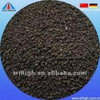 Quality Filter media wholesale