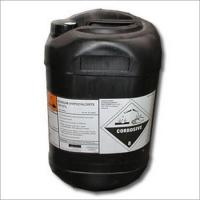 Buy cheap Sodium Hypochlorite from wholesalers