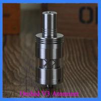 China Orchid V3 rebuildable atomizer on sale