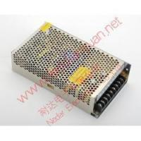 Buy cheap ZWE-200-12 LED Power Supply-open type product