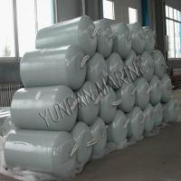 Quality P Foam Floating Rubber Fender wholesale