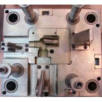 Buy cheap Mould.Products 040 product