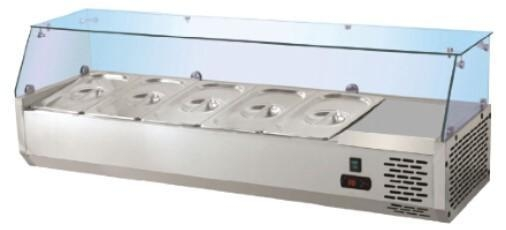 Cheap GN COOLING TOP for sale