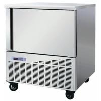 Buy cheap BLAST CHILLER & FREEZERS from wholesalers