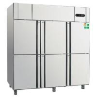 Buy cheap EN 6 HALF DOOR UPRIGHT FREEZER from wholesalers