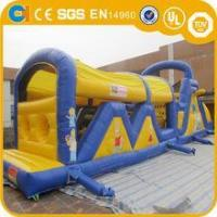 Quality Inflatable Mechanical Bull ,Bull Mat, Mechanical Bull for Sale wholesale