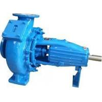 Quality Chokeless, Solids Handling Pumps. Type BC wholesale