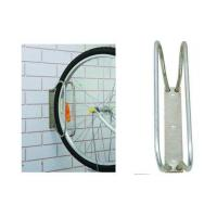 Quality Steel Bike Racks BR-MW-03 wholesale