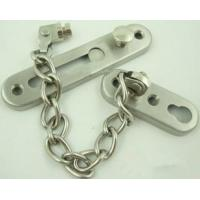 Quality Stainless steel door chain (BL-F420) wholesale