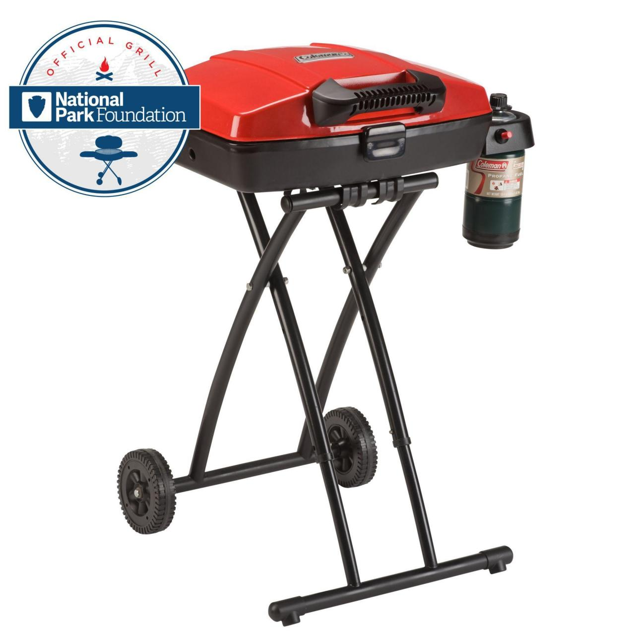 China Sportster Propane Grill on sale