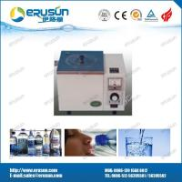Quality Electric-Heated Thermostatic Water Bath Biserial And Quadripuntal wholesale