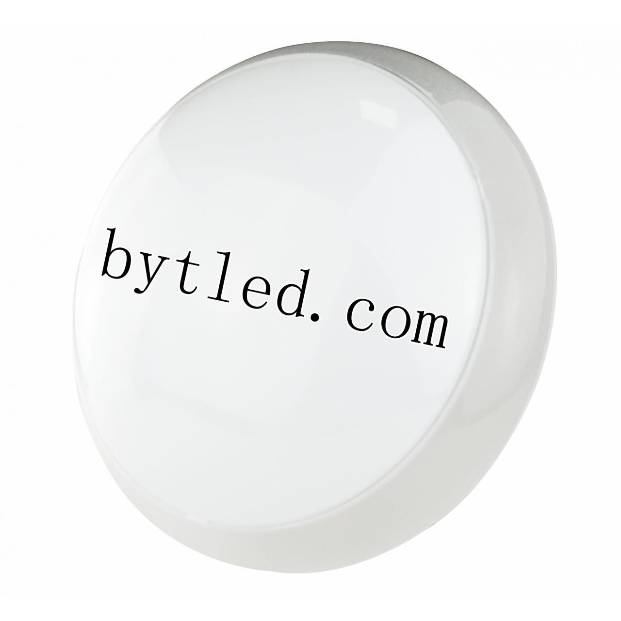 BYC-6-18 LED ceiling lamp
