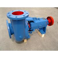 Buy cheap 2500SB Series Centrifugal Pump from wholesalers