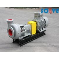 Buy cheap SB Series Sand pump from wholesalers