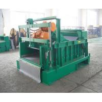 Cheap ZS Z-1 shale shaker for sale