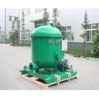 Quality Top Quality ZSCQ series Vacuum Degasser wholesale