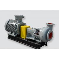Buy cheap New Design Solvedrilling Sand Pump in 2014 from wholesalers