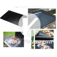 Buy cheap Grill Sheets are the best tool for BBQ from wholesalers