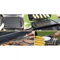 Buy cheap Non-stick Set of 2 Yoshi Grill Mat from wholesalers