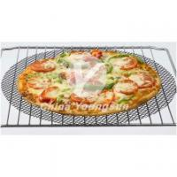 Quality Non-stick PTFE Pizza Screen wholesale