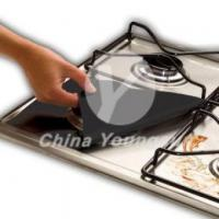 Quality Stove Top Protector wholesale