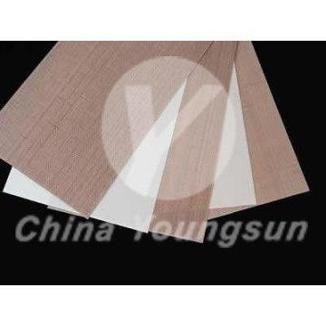 Cheap Porous /breathable PTFE Fabrics for peel ply for sale