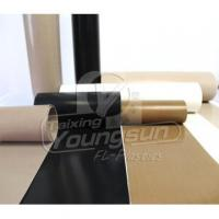 Quality PTFE Coated Fabric Tape wholesale