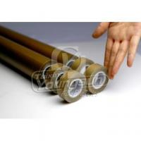 Quality Heat Release Tape which has superior quality wholesale