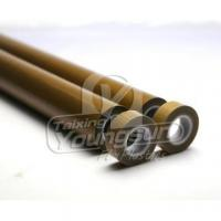 China PTFE Coated High Temperature Adhesives Tape on sale