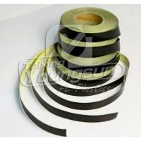 Quality Black Brown or White PTFE Glass Tape wholesale