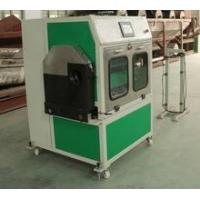 Quality Plastic pelletizing machinery Granulator machine wholesale