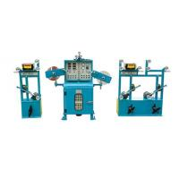 Quality Shielding Wire Production Line wholesale
