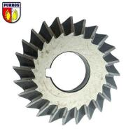 Quality Single-Angle Cutters Cutting Diameter: 35-75mm wholesale