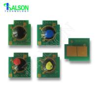 Quality Compatible for HP Color Laserjet Enterprise M477fdw/M452dn/M452dw/M477fdn/M477fnw/M452nw Chip wholesale