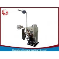 Quality good quality wire stripping terminal crimping machine wholesale