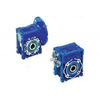 Buy cheap NMRV Worm Gear Speed Reducer from wholesalers