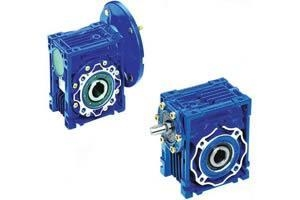 Cheap NMRV Worm Gear Speed Reducer for sale
