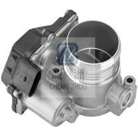 Buy cheap Diesel Throttle Dody NO: CZD-1011 product