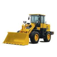 Shantui Wheel Loader SL30W