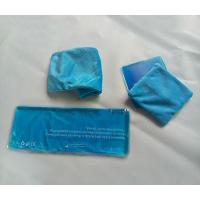 Quality Relief ice pack wholesale