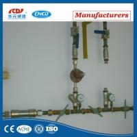 China Hospital Filling Machine Oxygen Cylinder As Gas Equipment on sale